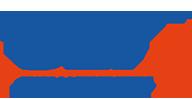 Laserschweißen, Laserbeschriftung, Lasergravur – Spies Lasertechnik Logo
